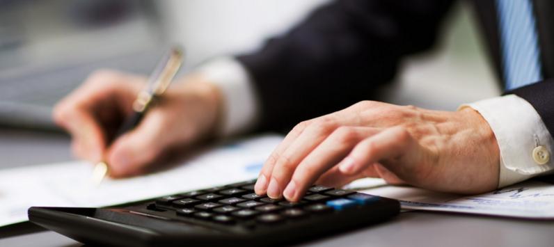 Zajištění účetnictví včetně zaškolení zaměstnanců Praha
