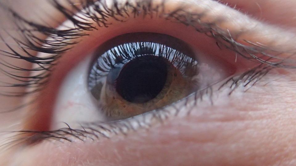Vyšetření zraku na moderních přístrojích Carl Zeiss a Topcon Praha - rychlé a bezbolestné