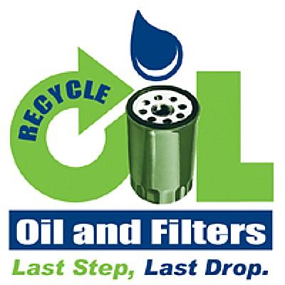 Likvidace nebezpečných odpadů, zpracování odpadních minerálních olejů