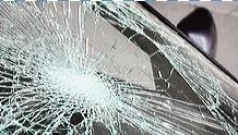 Kvalitní a rychlá výměna, oprava autoskla ze zákonného pojištění zdarma