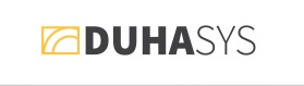 DUHA system - system pro sledování výroby