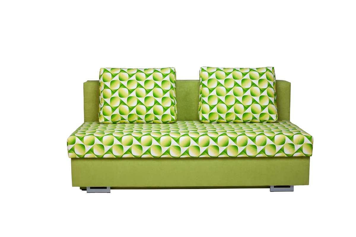 Prodejna nábytku Pardubice s rozsáhlým výběrem pohovek, obývacích stěn, stolků a židlí