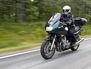 školení řidičů, kondiční jízdy | Hradec Králové