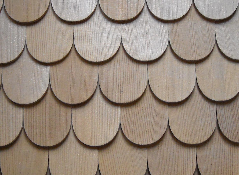 Výroba dřevěných řezaných a štípaných šindelů, Dačice, Jemnice