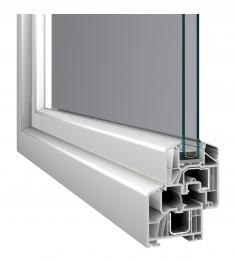 Kvalitní plastová okna, Třebíč, Velké Meziříčí
