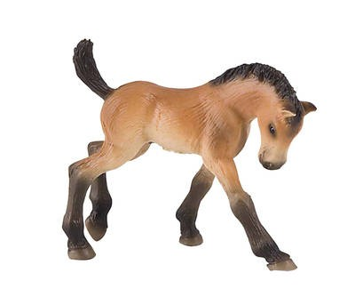 Dětské hračky, figurky a pokladničky BULLYLAND ve tvaru zvířátek - e-shop