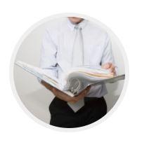 On-line katalog otevřených kurzů