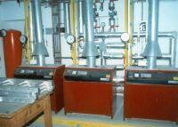Vodoinstalatérské práce, Třebíč