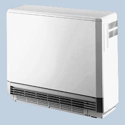 Ventilátory v akumulačních kamnech