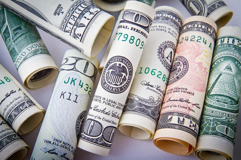Směnárna Hodonín. Exchange. U nás nákup a prodej valuty bez poplatku