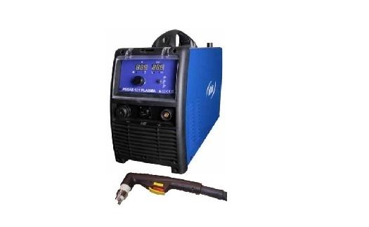 Kvalitní a spolehlivý plazmový řezací stroj  Opava