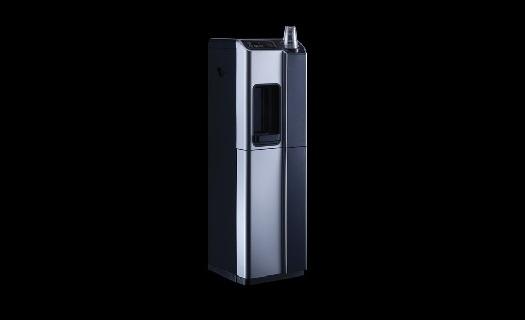 Automaty na vodu a sodu. Pravidelný pitný režim pro své zaměstnance. Prodej,dodávka