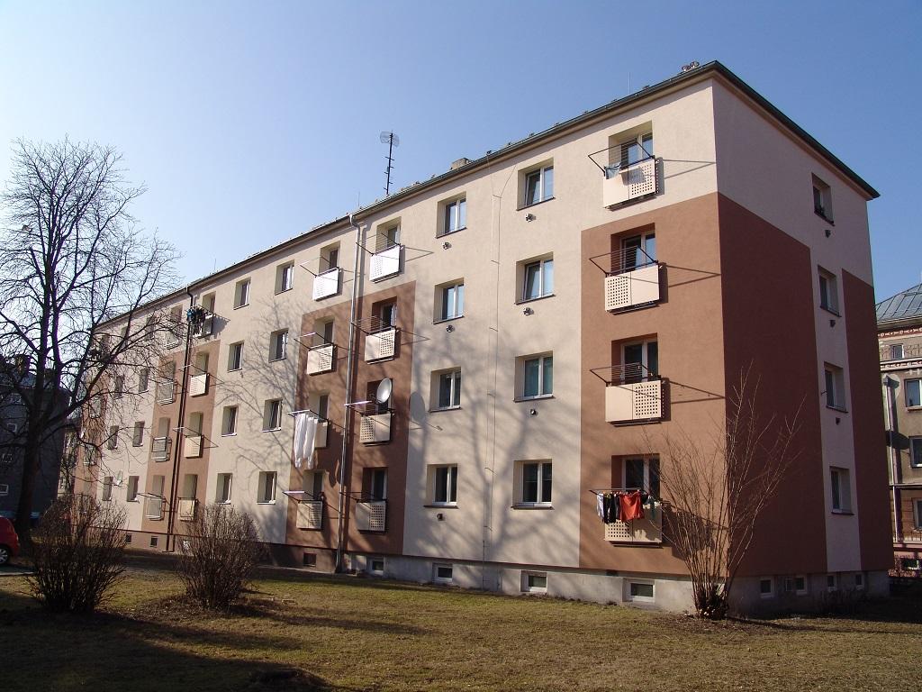 Dodávka, montáž plastová okna a dveře REHAU Ostrava, Frýdek-Místek