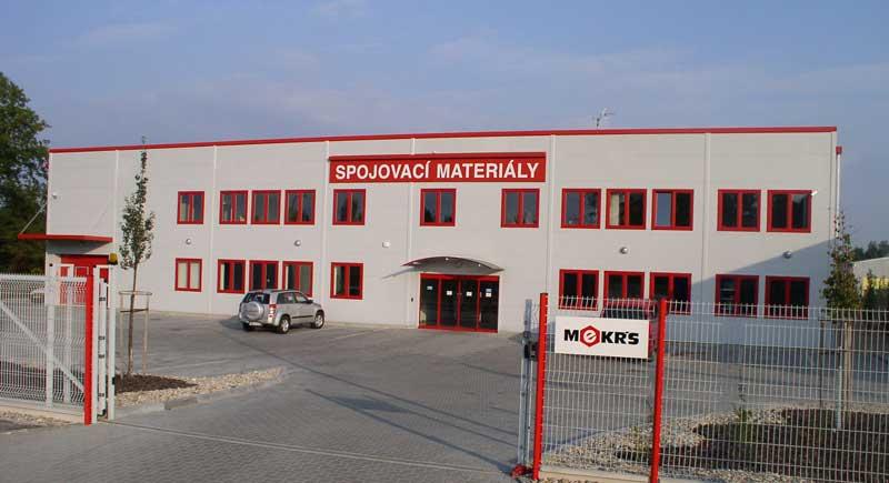 Matice Hradec Králové
