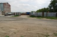 Výkup alternátorů, karburátorů, Ivančice, Pohořelice
