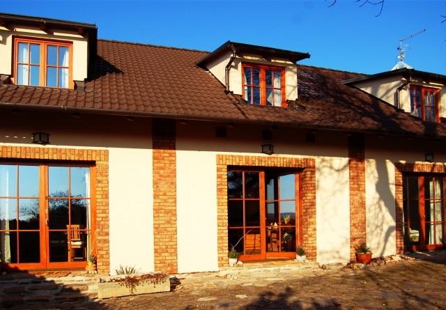 Penzion Kutná Hora