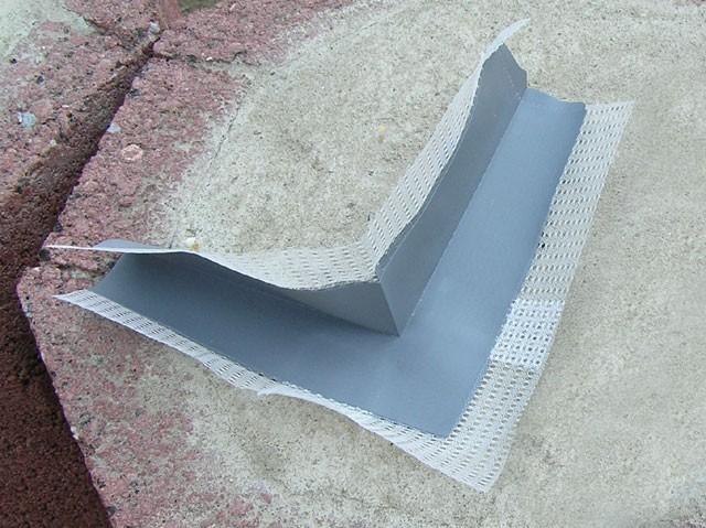 Hydroizolační páska MQ FLEX 120