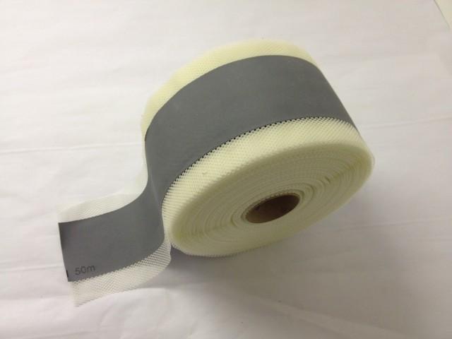 Pružná a voděodolná hydroizolační páska MQ FLEX 120