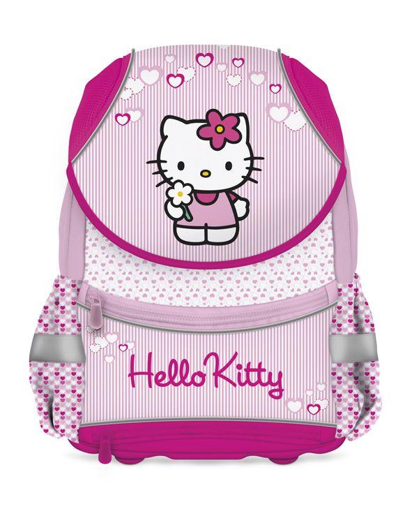 fec301e244e Školní batohy a penály prodej e-shop