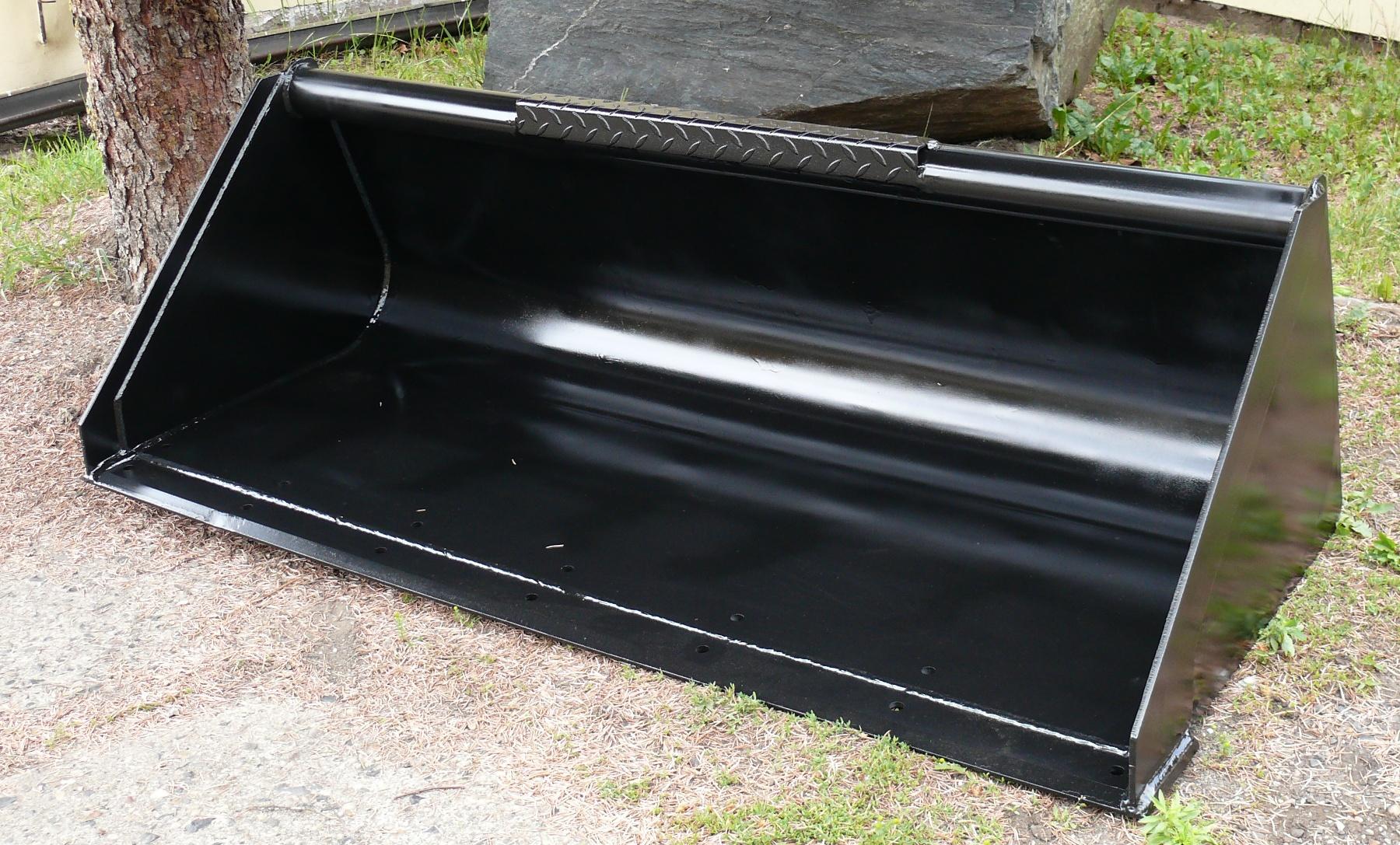 STASTR ČÁSLAV - bagrovací lopaty výroba, prodej