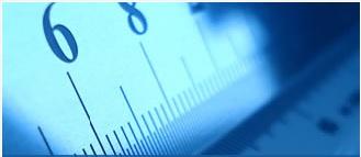 Kalibrace pracovních měřidel - posouzení shody u plynoměrů, vodoměrů a váh