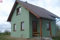 Výrobce plastových oken - pro panelové, rodinné, pasivní domy a novostavby