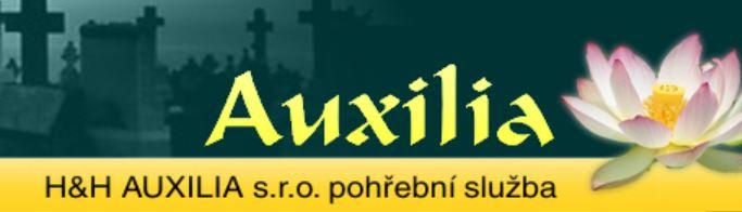 Převozy zesnulých z místa úmrtí - ČR