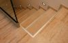 Podlahy Poker s.r.o., montáž podlah plovoucích, PVC, korku, vinylu, koberce