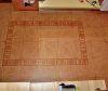Podlahy Poker s.r.o., podládka a renovace podlah