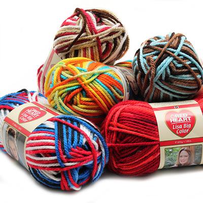 Prodej příze pro strojní pletení Praha