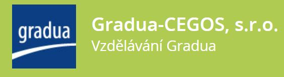 Úspěšné absolvování zkoušek a certifikací s přípravnými kurzy