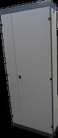OpteaStar 2+ nový typ velkokapacitního optického stojanu pro optické kabely a vlákna