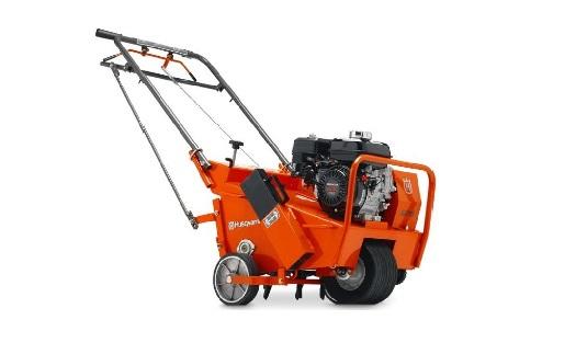 Půjčovna zahradní techniky, Husqvarna, Honda, Vari a invalidních vozíků