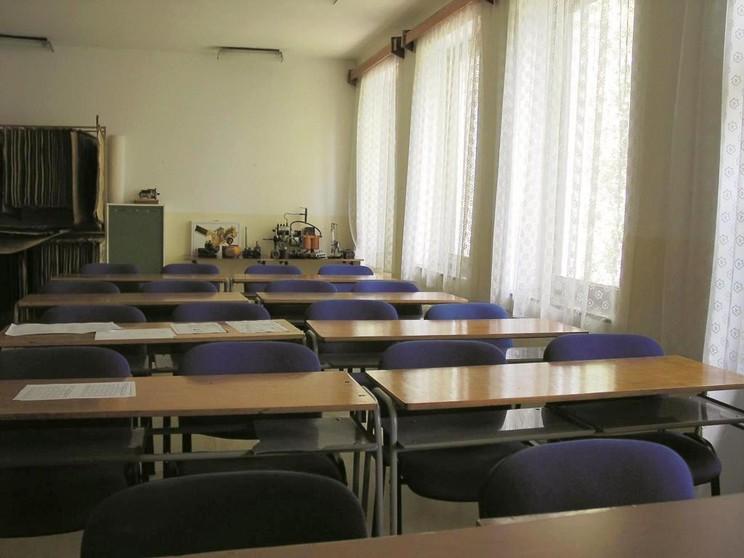 Rekvalifikační kurzy vedené zkušenými lektory