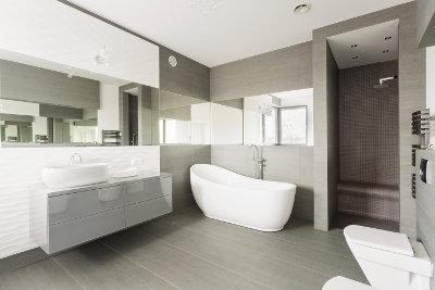 Koupelna podle Vašich představ, Roudnice nad Labem
