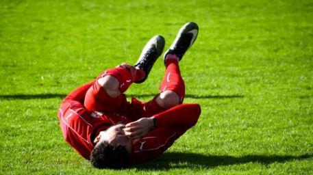 Životní a úrazové pojištění pro rizikové povolání a sporty