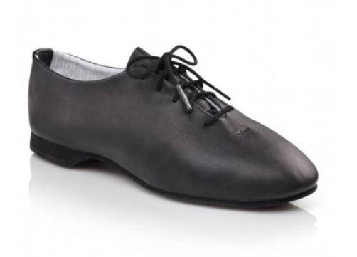 Prodej bot na tanec