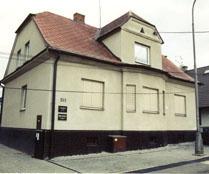 Plastická operace prsou Ostrava, Frýdek-Místek