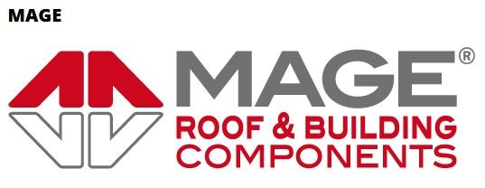 zastoupení MAGE Herzberg GmbH
