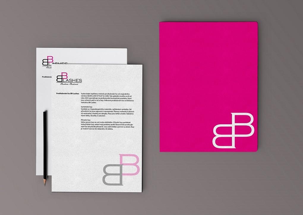 Návrhy, výroba firemní tiskoviny - vizitky, etikety, pozvánky, plakáty