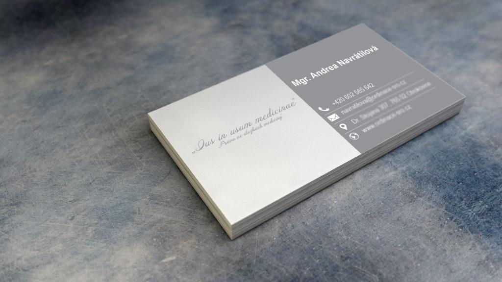 letáky - návrhy, výroba Zlínský kraj