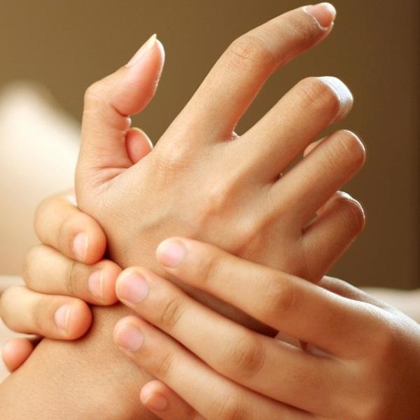 Lymfoterapie, manuální a přístrojová lymfodrenáž pro regeneraci organismu a omlazení kůže