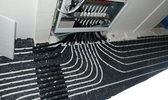 TOPinstalater CZ, s.r.o., topenářské práce, rozvody podlahového vytápění