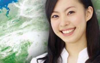 Mezinárodní stěhovací služby - zajišťované rodilými japonskými mluvčími v češtině i v angličtině
