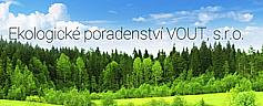 Společnost VOUT, s.r.o., Olomouc, ekologické poradenství a konzultace