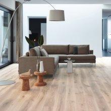 Prodej dřevěných podlah - masivní, vícevrstvé dřevěné podlahy