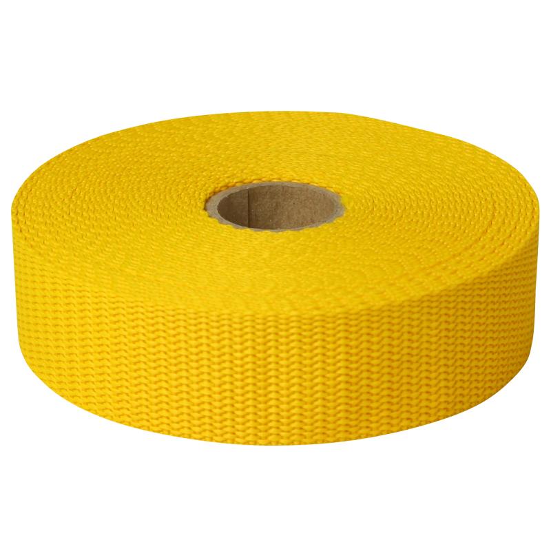 Popruhy tkané pro výrobce prádla a oděvů, pro automobilový průmysl a zdravotnictví
