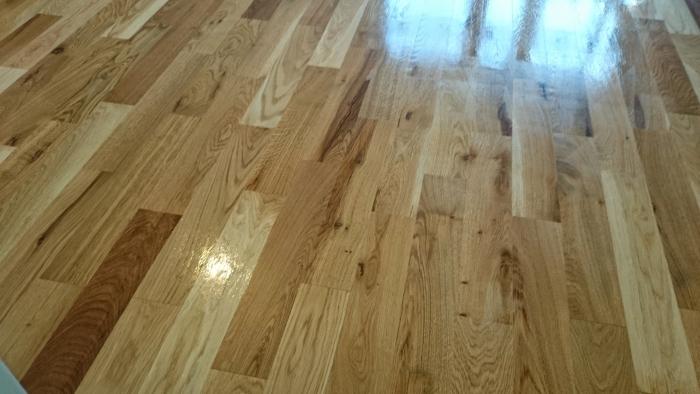 Podlahářství, plovoucí podlahy laminátové, dřevěné, vinylové včetně montáže a pokládky