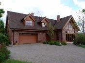 Stavební kancelář, projekty novostaveb, rodinných domů, projekční práce