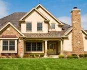 Online dražby nemovitostí a movitého majetku
